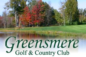 Greensmere Golf & Country Club