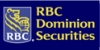 RBC Dominion Securities: Dave Cajka