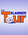 Team Slammer Tour