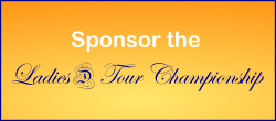 Ladies D Tour Championship