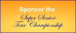 The Super Senior Tour Championship